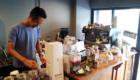 Edogawa Coffee Company