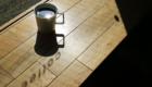 bib coffee