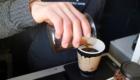 BUCKLE COFFEE