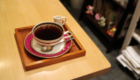 猫月cafe