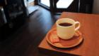 CROSSING Coffee Roastery