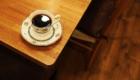 caffè Ponte