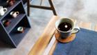 Blackhole Coffee Roaster