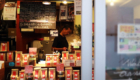 ROASTER CAFE ぷらす90℃