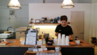 HIDE COFFEE BEANS STORE