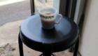 TARO'S COFFEE ROASTERY