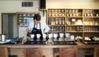 Delecto Coffee Roasters