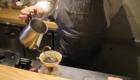 THE COFFEE COFFEE COFFEE