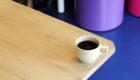 LIMENAS COFFEE