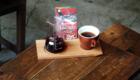 WOODBERRY COFFEE ROASTERS