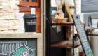 Le Premier Cafe Roastery