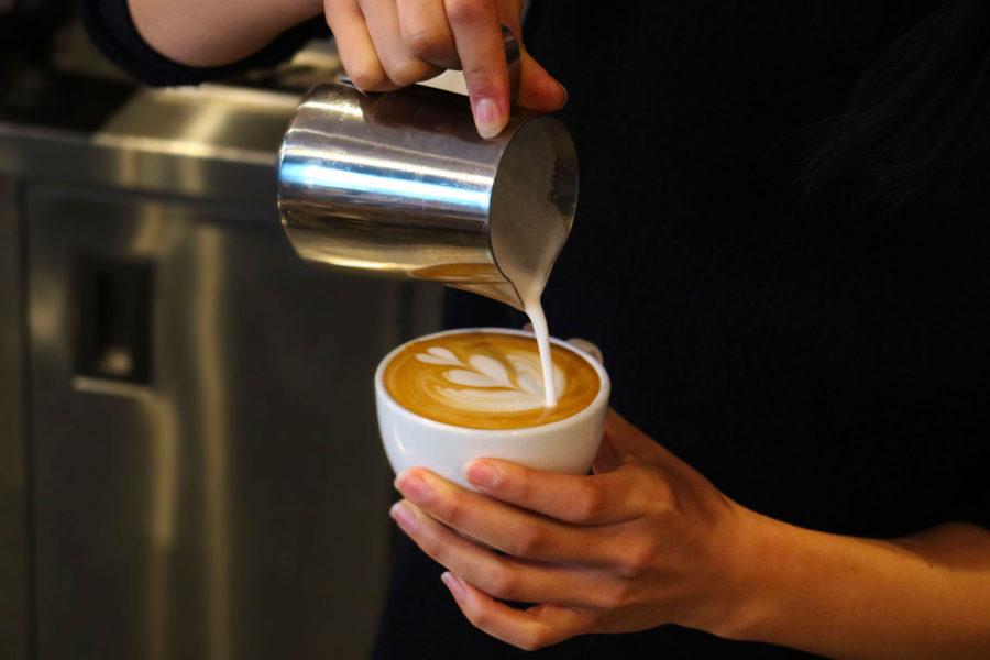 REINO COFFEE STORE
