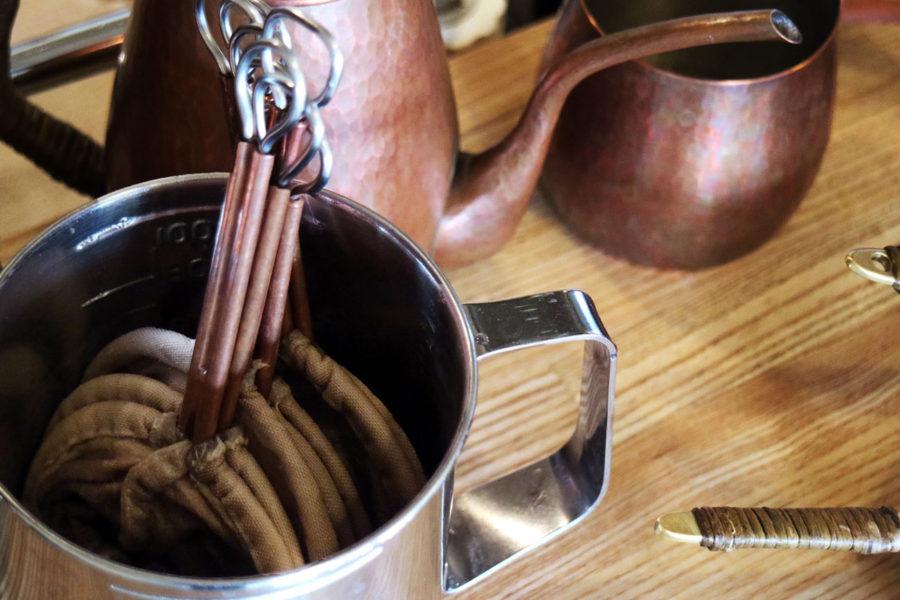 Bnei Coffee