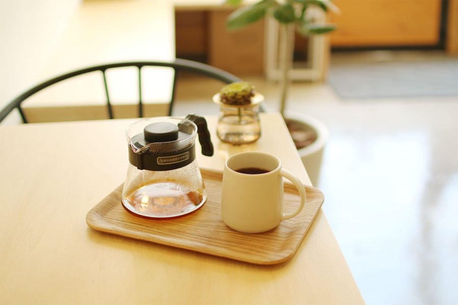Roast Design Coffee